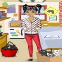 rayrayboo's avatar