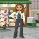 lovher's avatar