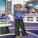 Caramel's avatar