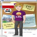 ThePole3296's avatar
