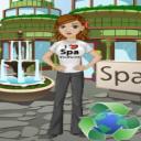pinkpokkydots's avatar
