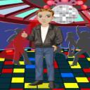 Skate's avatar