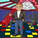 rof's avatar