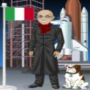 Luca A's avatar