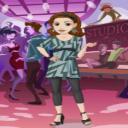Alejandra G's avatar