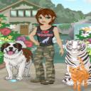 Chloe H's avatar
