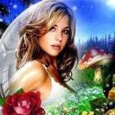 NeVe's avatar
