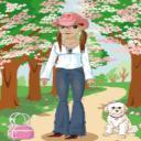 linda aseret's avatar