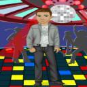 Balrog's avatar