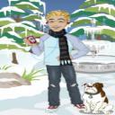 krisd342005's avatar