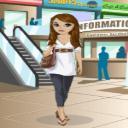 shel_b_10's avatar