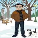 Erion's avatar