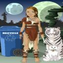 Catprints's avatar
