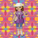 idaaa..! =]'s avatar