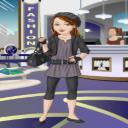 adviceplease's avatar