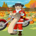 nikhar jain's avatar