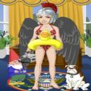 jennyc's avatar