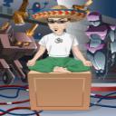 biglikecornbread's avatar