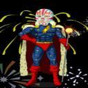 Dän's avatar