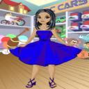 Coro's avatar