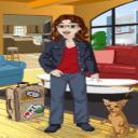 Vivian C's avatar