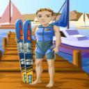 Nick S's avatar