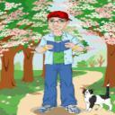 zbykwu's avatar