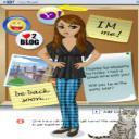 Claudia Garcia's avatar