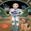 sparkloom's avatar