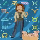 naula n's avatar