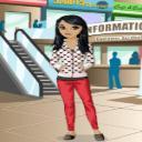 tooyummy4mytummy's avatar