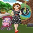 Mandie's avatar