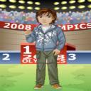 RK's avatar