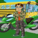 steven h's avatar