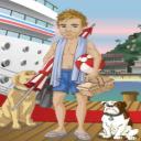 alan nelson's avatar