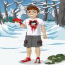 SlippedKnot's avatar