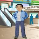 Jose O's avatar