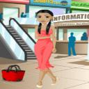 Aneesa S's avatar