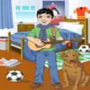 kai lung's avatar