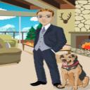 dlewisdm's avatar