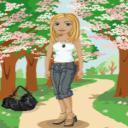 jameediddy's avatar