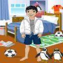 kwan's avatar