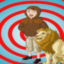 Deano's avatar