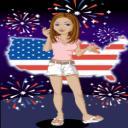 thecrazyneverends's avatar