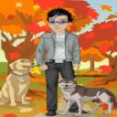 Oscar Parawhore's avatar