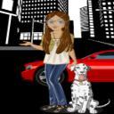 Jennifer W's avatar