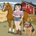 blueeyedbbwinca's avatar