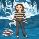 Faither's avatar