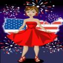 CarolSandyToes1's avatar