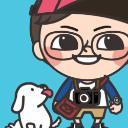 林小培's avatar